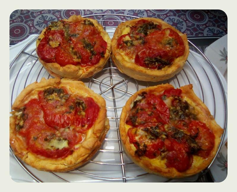 tomatesprovençales.jpg